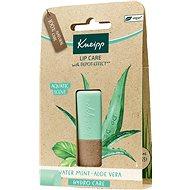 KNEIPP Aloe Vera Lip Care 4,7 g - Balzám na rty