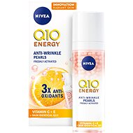 Nivea Q10 Plus C Pearls 30ml - Facial Serum