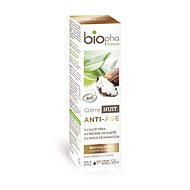 BioPha Creme Nuit Anti-Age 50 ml