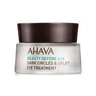 AHAVA Beauty Before Age Dark Cirkles & Uplift Eye Treatment 15 ml
