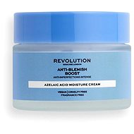 REVOLUTION SKINCARE Anti Blemish Boost Cream with Azelaic Acid 50 ml - Krém