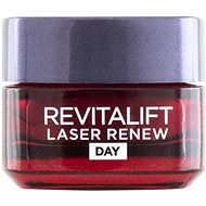 ĽORÉAL PARIS Revitalift Laser X3 Day Cream 15 ml - Pleťový krém
