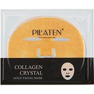 PILATEN Collagen Crystal Gold Facial Mask 60 g