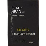 PILATEN Black Head Ex Pore Strip 6 g