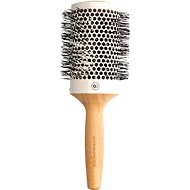 OLIVIA GARDEN Healthy Hair Thermal Brush 63 - Kartáč na vlasy