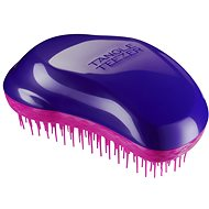 TANGLE TEEZER The Original Plum Delicious - Kartáč na vlasy