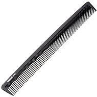 LABEL.M Large Cutting Comb Anti Static