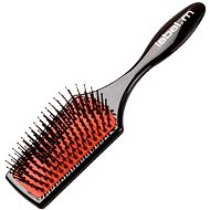 LABEL.M Cushion Brush - Kartáč na vlasy