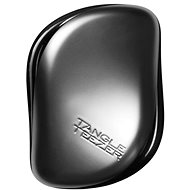 TANGLE TEEZER Compact Male Groomer - Kartáč