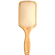 OLIVIA GARDEN Healthy Hair Professional Ionic Padle Brush P7 - Kartáč na vlasy