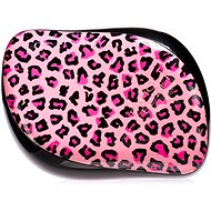 TANGLE TEEZER Pink Kitty Compact