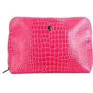 DUKAS Kosmetická taštička velikost L Růžová - Kosmetická taška