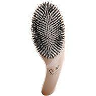 OLIVIA GARDEN Divine Brush Care & Style - Kartáč na vlasy
