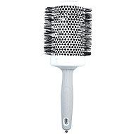 OLIVIA GARDEN Ceramic+Ion Thermal Brush T65 - Kartáč na vlasy