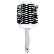 OLIVIA GARDEN Ceramic+Ion Thermal Brush T80