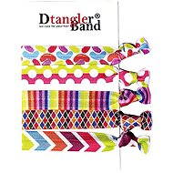 DTANGLER Band Set Disco - Gumičky
