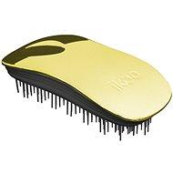 IKOO Home Soleil Black - Kartáč na vlasy