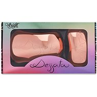 DESSATA Bright Edition Gift Box Rose Gold - Dárková sada