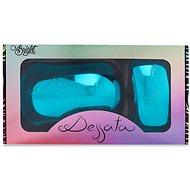 DESSATA Bright Edition Gift  Box Turquoise - Dárková sada