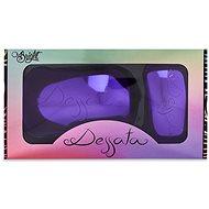 DESSATA Bright Edition Gift  Box Purple  - Dárková sada