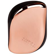 TANGLE TEEZER Compact Styler Rose Gold - Hair Brush