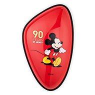 DESSATA Detangler  Mickey 90th Anniversary - Kartáč na vlasy