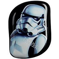 TANGLE TEEZER Compact Styler Star Wars (Storm Trooper) - Kartáč na vlasy