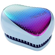 TANGLE TEEZER Compact Styler Blue Mermaid - Kartáč na vlasy