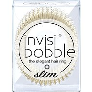 INVISIBOBBLE Slim Stay Gold - Gumičky