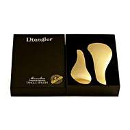 DTANGLER Miraculous Gold Set - Cosmetic Gift Set