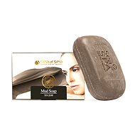 Sea of Spa black mud 125g - Cleansing Soap