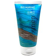SEA OF SPA Bio Marine Men Hydra Moisture 150 ml - Pánský pleťový krém