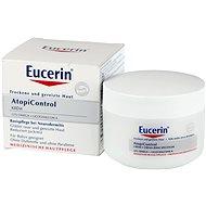 EUCERIN AtopiControl Cream 75ml - Body Cream