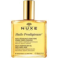 NUXE Multi-Purpose Dry Oil - Oil