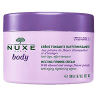 NUXE Body Melting Firming Cream 200 ml - Tělový krém