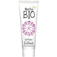 MARILOU BIO Gel Corps Exfoliant 100 ml - Peeling