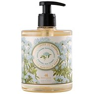 PANIER DES SENS Firming Sea Fennel Liquid Marseille Soap 500 ml - Tekuté mýdlo