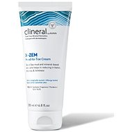 CLINERAL X-ZEM Head-to-Toe Cream 200 ml