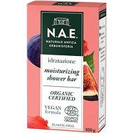 N.A.E. Idratazione Moisturizing Shower Bar 100 g - Tuhé mýdlo