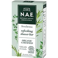 N.A.E. Freschezza Refreshing Shower Bar 100 g - Tuhé mýdlo