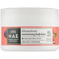 N.A.E. Idratazione Moisturizing Body Balm 200 ml - Tělový krém