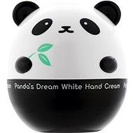 TONYMOLY Panda's Dream White Hand Cream 30 g - Krém na ruce