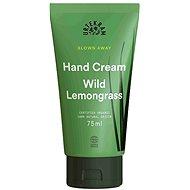 URTEKRAM BIO Wild Lemongrass Hand Cream 75 ml - Krém na ruce