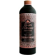 Tesori d'Oriente Hamman Bath Cream 500 ml