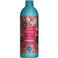 Pěna do koupele Tesori d'Oriente Ayurveda Bath Cream 500 ml - Pěna do koupele