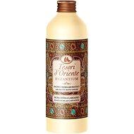 Tesori d'Oriente Byzantium Bath Cream 500 ml