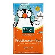 KNEIPP Bath salt Penguin's adventure 60 g - Bath Salts