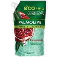PALMOLIVE Pure Pomegranate Refill 500ml