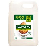 PALMOLIVE Naturals Almond Milk Refill 5l