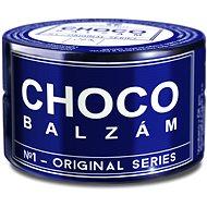 RENOVALITY CHOCO Balzám 50 ml - Balzám